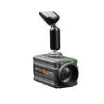 HD Mini Zoom In Car Video Camera