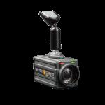 HD Mini Zoom In Car Video Camera