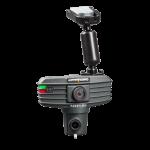 Panoramic X2 Camera for 4RE Dash Camera
