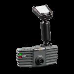 ZSL In Car Video Camera