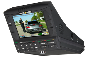 Help watchguard video dv 1 dvd based police dash cam asfbconference2016 Choice Image
