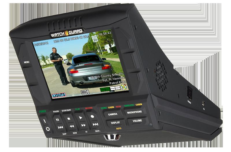 Dv 1 police dvd in car video system dv 1 dvd based police dash cam cheapraybanclubmaster Images