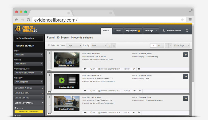 EL4-Main-Screen-browser-with-shadow