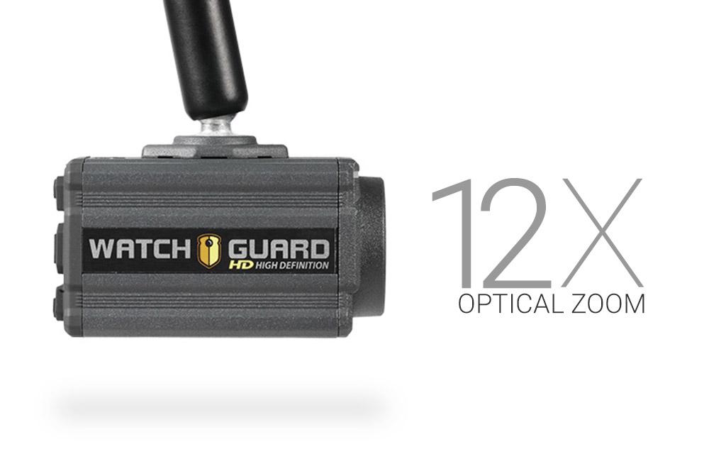HD-mini-zoom-12x-optical-zom