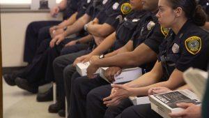 Houston-Police-Body-Camera-Deployment