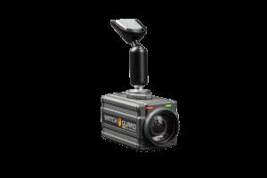 Iso-Hd-mini-Zoom-transparent-1280x853