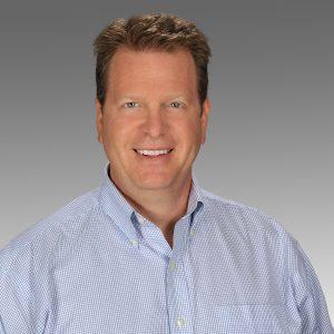 Robert Vanman WatchGuard Video CEO