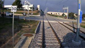 Train-Crossing-Cover
