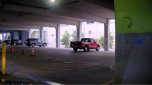 hd-mini-zoom-truck-video-cover