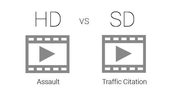hd_vs_sd