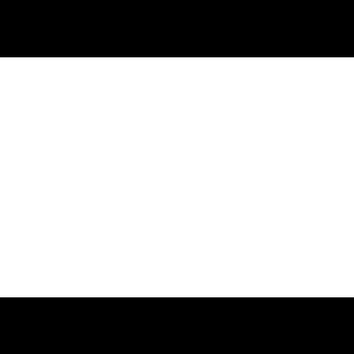 Watchguard Video 174 Body Camera In Car Video Manufacturer