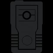 icon_vista