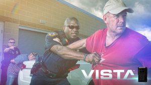 watchguards-vista-body-camera-4re-car-system-cloud-share-evidence-sharing