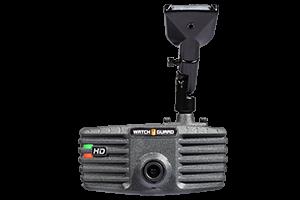 zsl-front-zero-siteline-hd-in-car-video-camera-small