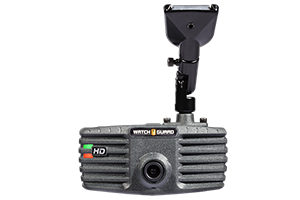 zsl-front-zero-siteline-hd-in-car-video-camera-small
