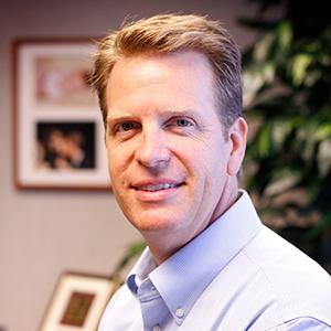 Robert Vanman, CEO & Founder, WatchGuard Video
