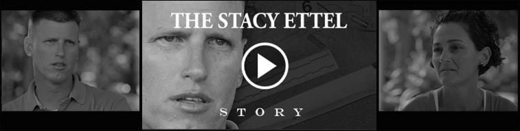 Stacy Ettel BTL Banner