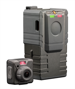 Watchguard video body cameras in car systems software products body cameras asfbconference2016