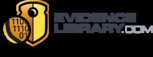 EvidenceLibrary.com Logo