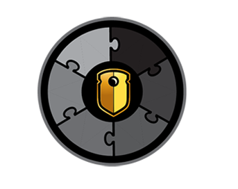 CAD RMS Icon
