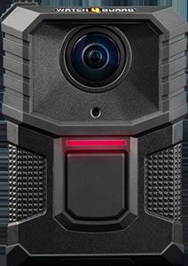 v300 HD Body Camera